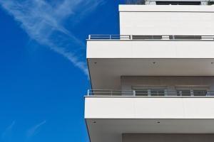 Większy ruch na rynku nieruchomości