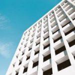 Sprzedaż mieszkania własnościowego