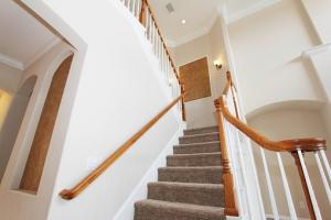 Rodzaje kredytów hipotecznych