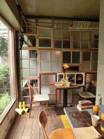 Lofty – nowy sposób na problemy mieszkaniowe