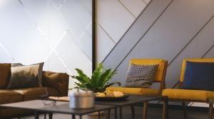 Domy szeregowe na rynku nieruchomości