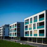 Propozycje w zakresie innych propozycji dofinansowań do zakupu nieruchomości