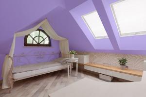 Rozwiązania organizacyjne w mniejszych mieszkaniach