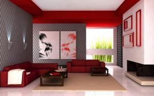 Przygotowanie mieszkania na sprzedaż