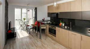 Mniej mieszkań na rynku nieruchomości