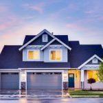 Nieruchomość gruntowa – jak traktuje ją prawo?