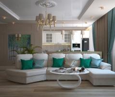 Alternatywne formy pozyskania mieszkania