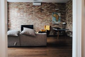Garaż – nieruchomość czy nie?