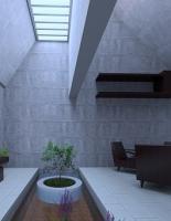 Wewnętrzny stan mieszkania